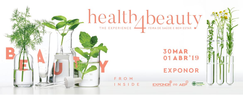 Health4Beauty19_Website